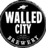 walled-city-logo