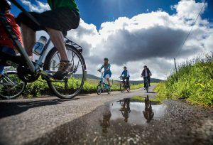 cycle-sperrins-bike