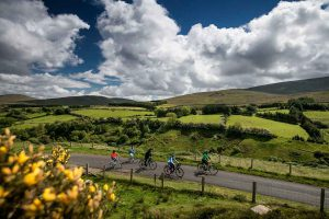 bike-tours-ireland