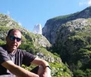 picos discovery tour