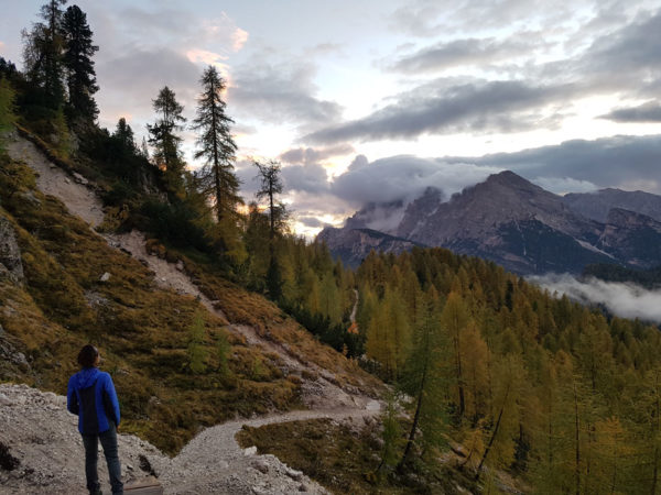 Dolomites-walking-holiday1