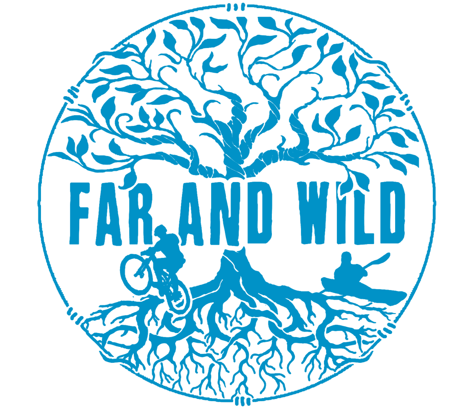 Far and wild