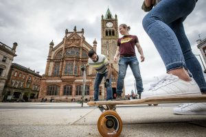longboard-derry-ireland