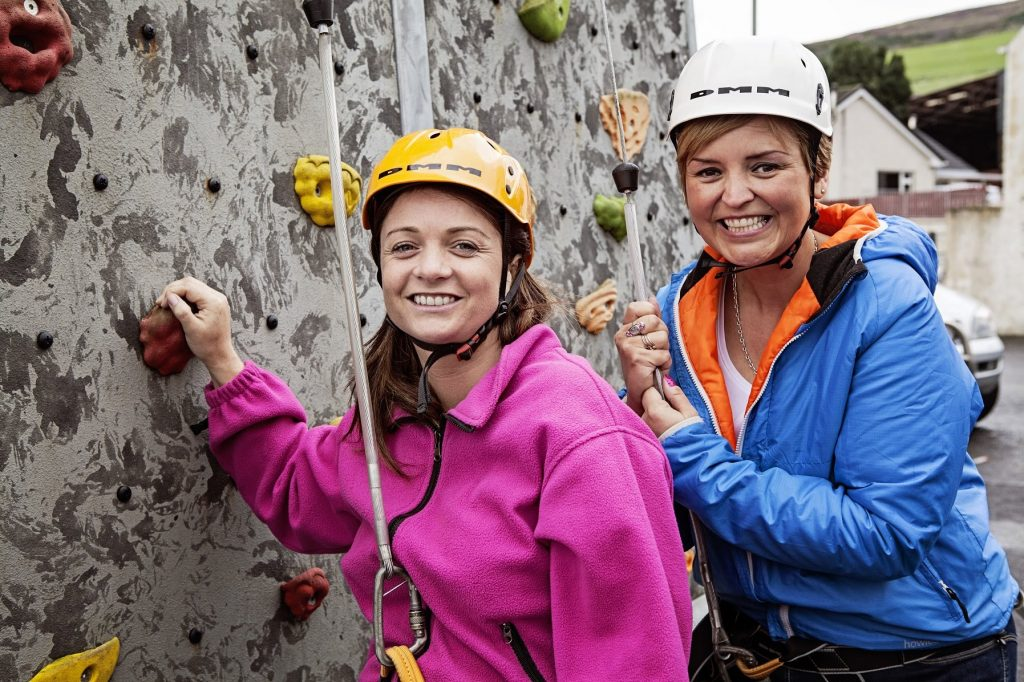 rock-climbing-for-women