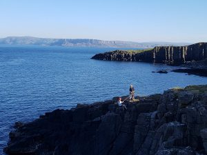 climbing-women-rathlin