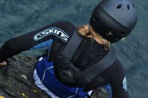 wild-atlantic-coasteering