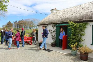 donegal-thatch-tour