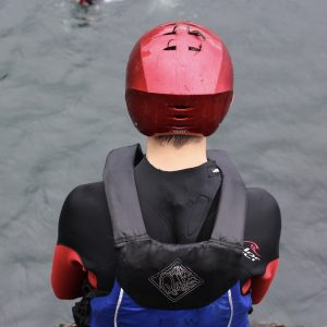 coasteering-ireland