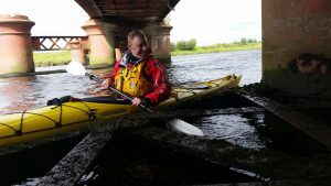 foyle-river-kayaking