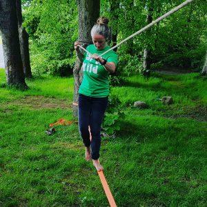 forest-school-activities