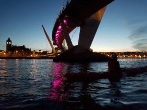 moonlight-kayak-tour-derry